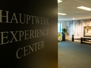 Hauptwerk Experience Center_3